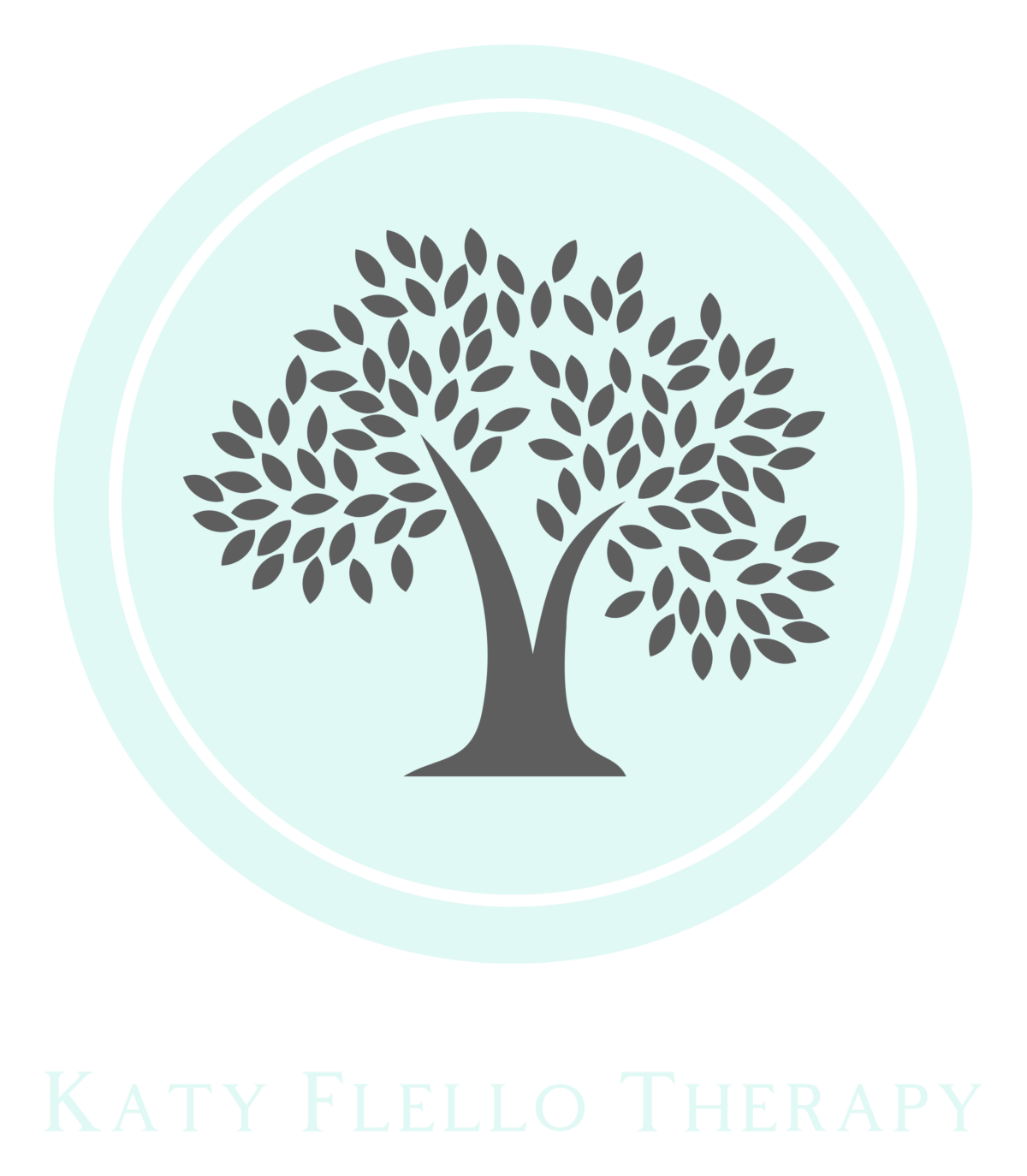 Katy Flello Therapy