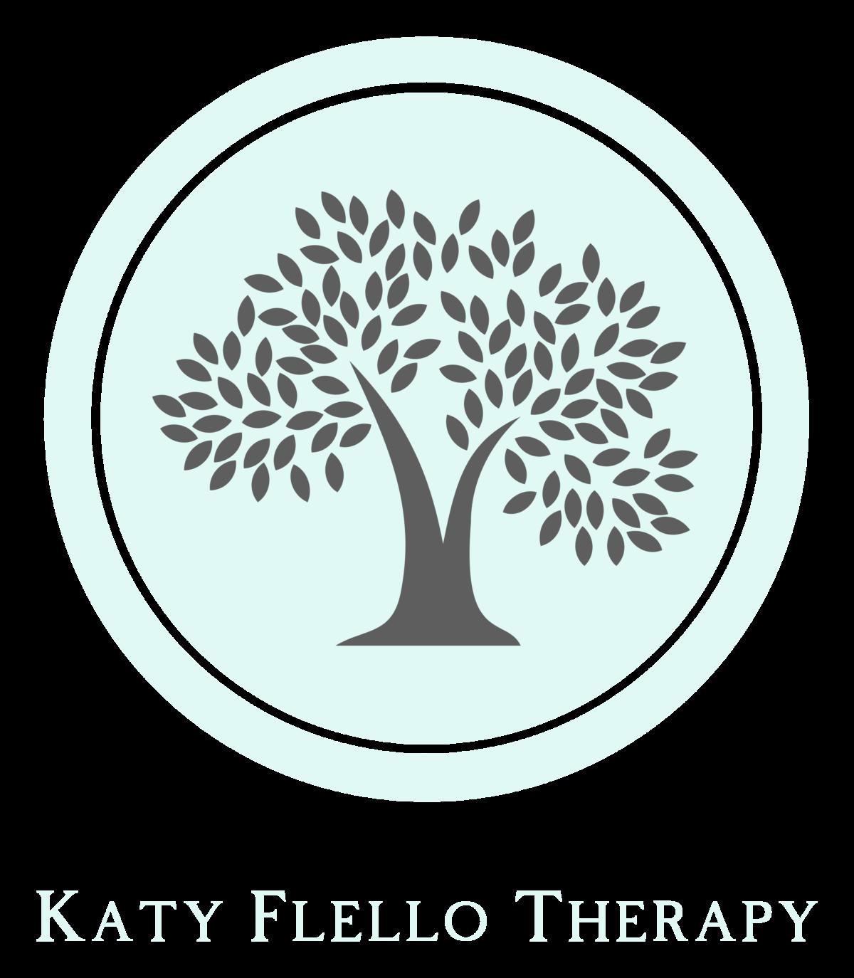 Katy Flello Therapy
